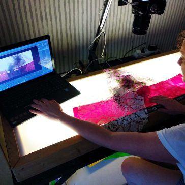 Kurz animace a trikové tvorby pro dospělé